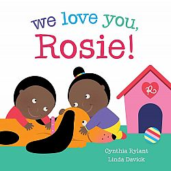 We Love You, Rosie