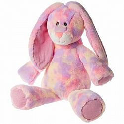 Marshmallow Big Dream Bunny