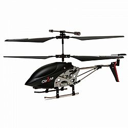 Cobra 3.5 channel RC Helicopter