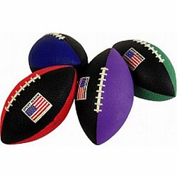 Football (Assorted Colors)