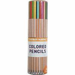 Colored Pencils 36ct