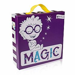Magic Kit Box
