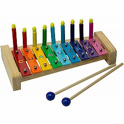 My First Xylophone Menorah