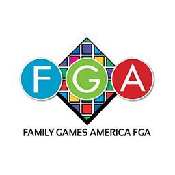 Family Games Inc