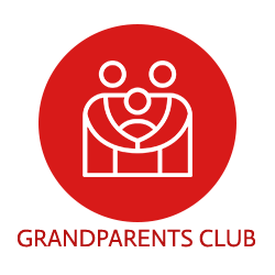 Grandparents Club